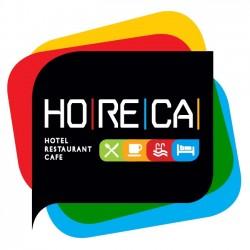 Συμμετέχουμε στην HORECA 2019