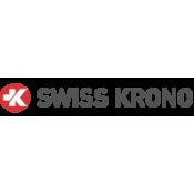 KRONOSWISS GRAND SELECTION ORIGIN 4V 5G V-GROOVE CLASS 33 2025x244x14mm