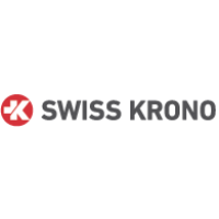 KRONOSWISS GRAND SELECTION 4V 5G V-GROOVE CLASS 33 1380x193x12