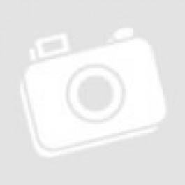 Τεντες - ΚΑΤΑΣΚΕΥΗ ΜΕ ΠΛΑΙΝΟΥΣ ΟΔΗΓΟΥΣ ΟΡΙΖΟΝΤΙΑΣ ΜΟΡΦΗΣ ΣΥΣΤΗΜΑ ΤΕΝΤΑΣ ΚΑΣΕΤΑΣ ΜΕ ΠΛΑΙΝΟΥΣ ΟΔΗΓΟΥΣ (ΟΡΙΖΟΝΤΙΑ ΜΟΡΦΗ) Τεντες - Περγκολες - Ρολοκουρτινες Κυριακοπουλος